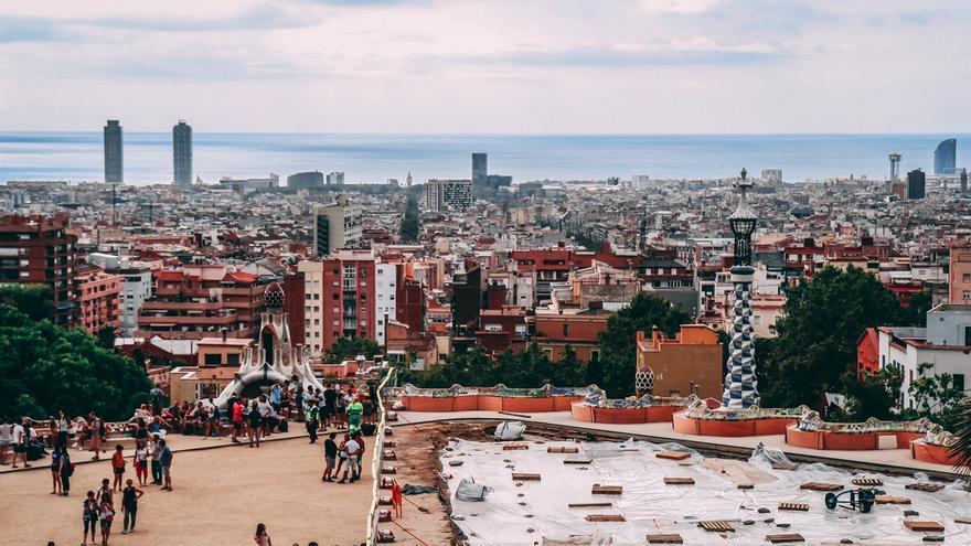 Barcelona, Madrid y Málaga, las ciudades en las que más se ha encarecido la vivienda desde mínimos