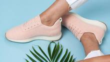 Sostenibles, españolas y con lista de espera: así son las zapatillas más cómodas y buscadas