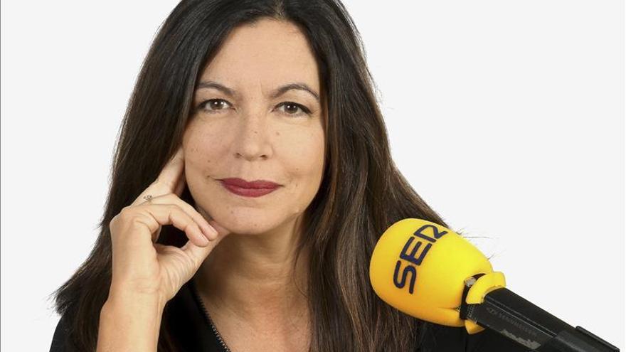 """Angels Barceló cree que el periodismo """"está en los huesos, hay que reanimar al muerto"""""""