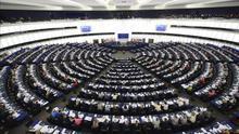 PP y PSOE invitan a votar en las europeas para influir en las próximas decisiones