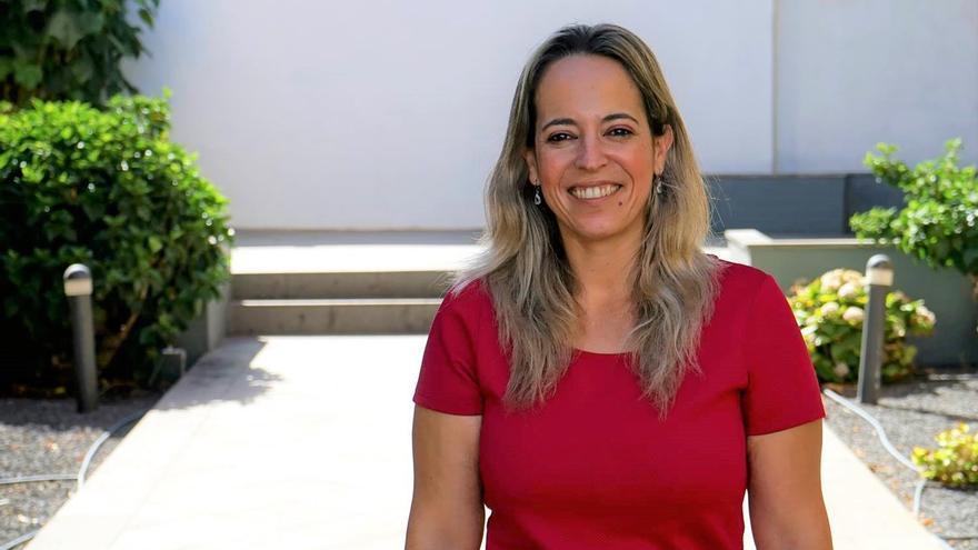 La Palma estará presente en la XXXVI edición de la Feria Regional de Artesanía de Canarias