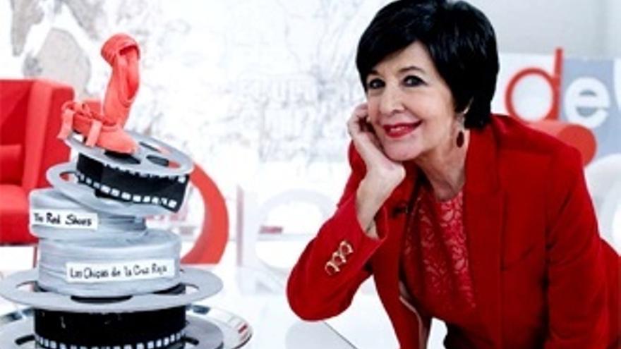 TVE defiende la emisión de películas machistas en 'Cine de barrio'