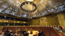 La Justicia europea, camino de corregir de nuevo los abusos hipotecarios de la banca española