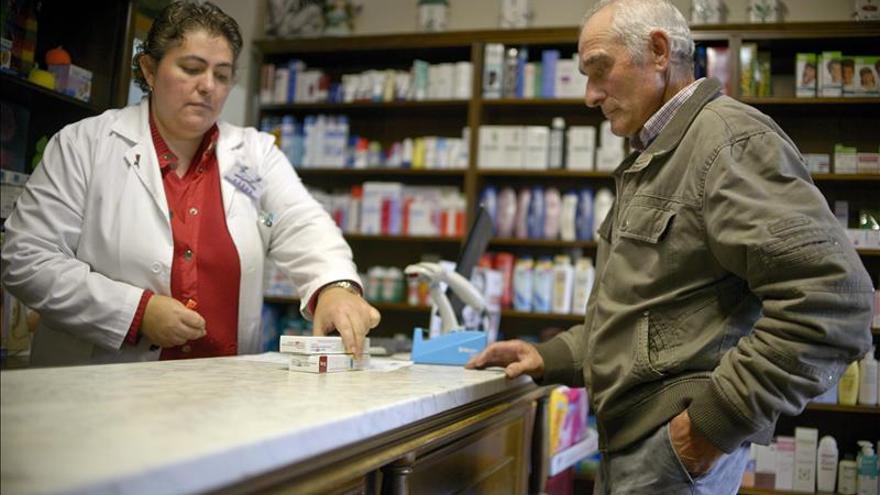El convenio Medicrime contra medicamentos falsos entra en vigor hoy