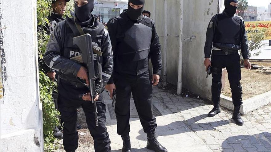 Al menos un español entre los fallecidos en el atentado de Túnez