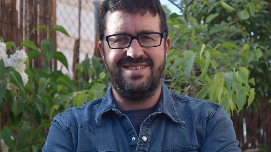 Javier Pérez Rey será el nuevo secretario de Estado de Trabajo y Economía Social.