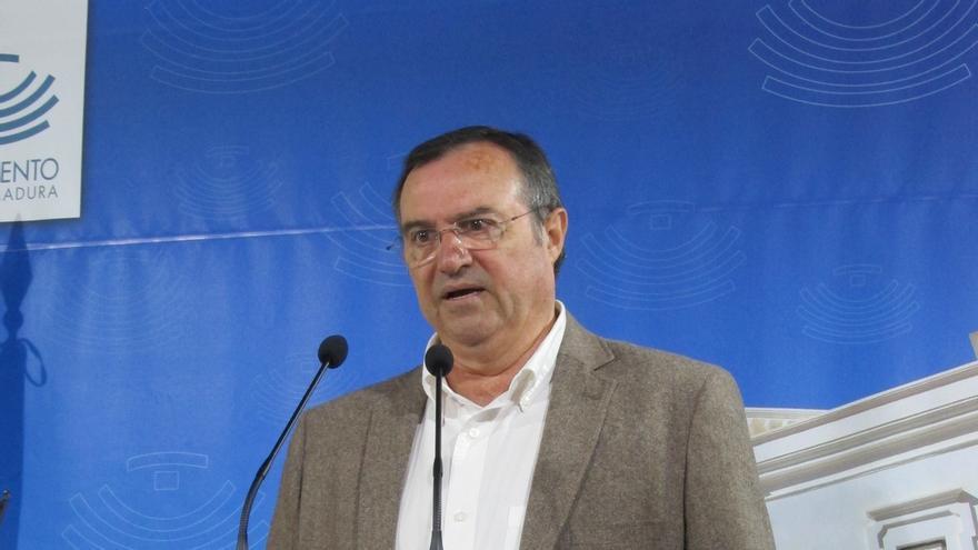 Regionalistas extremeños insta al Senado a informar de los motivos de los viajes de Monago a Canarias