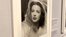 Apple emitirá la serie sobre la actriz e inventora Hedy Lamarr con Gal Gadot