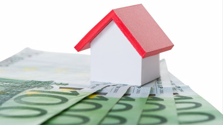 Cómo reclamar los gastos de formalización de la hipoteca en tres pasos.