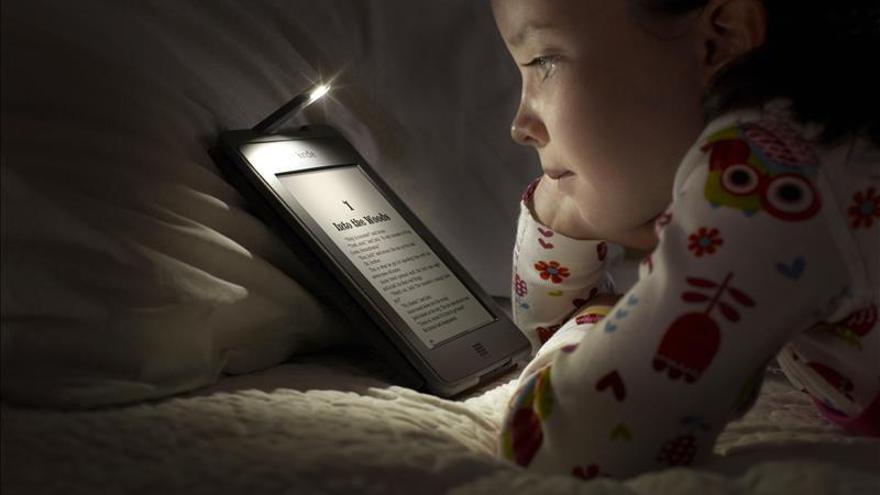 Amazon y la editorial Hachette alcanzan acuerdo sobre libros electrónicos