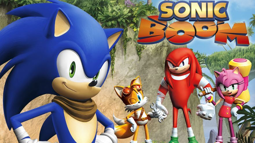 Sonic-boom-avance-impresiones-preview-3ds-wii-u.jpg