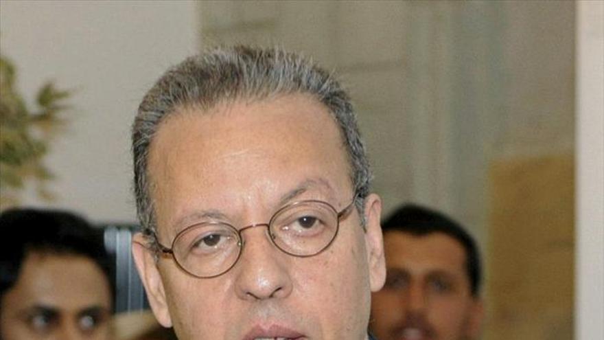 El enviado de la ONU para Yemen sale ileso de un intento de asesinato