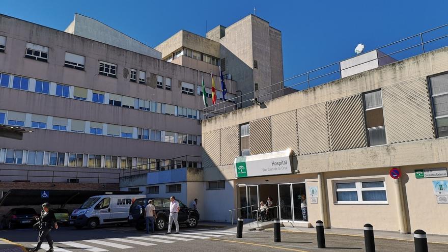 Libre con cargos el dueño de una finca acusado de agredir a un trabajador inmigrante
