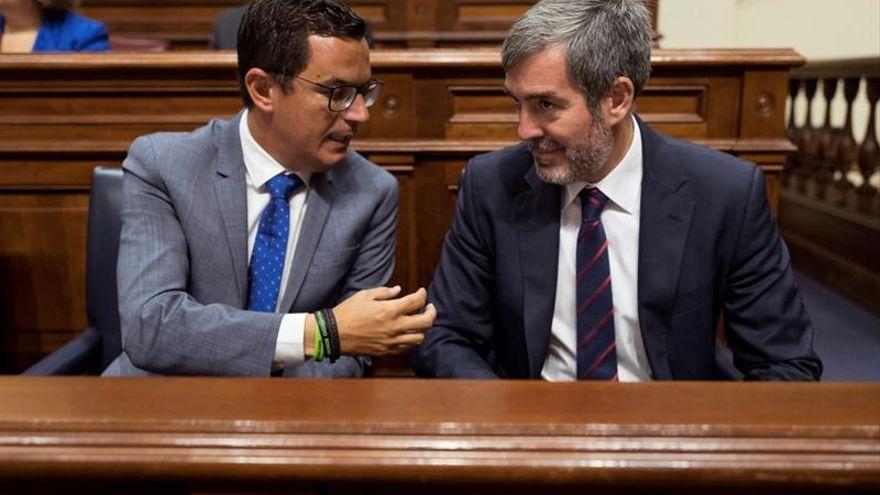 CC de Gran Canaria celebrará el próximo 30 de enero su sexto congreso insular