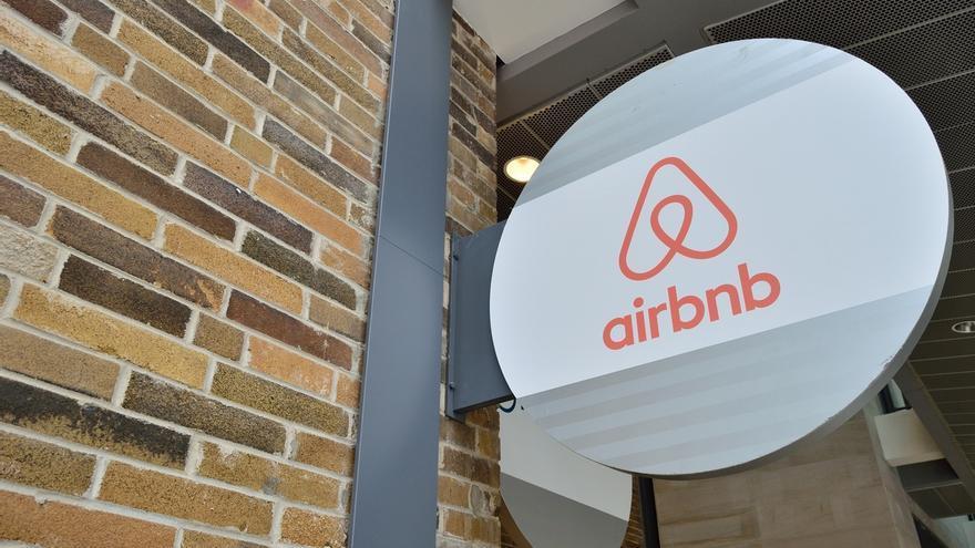Airbnb presenta un programa de higiene y limpieza para sus anfitriones