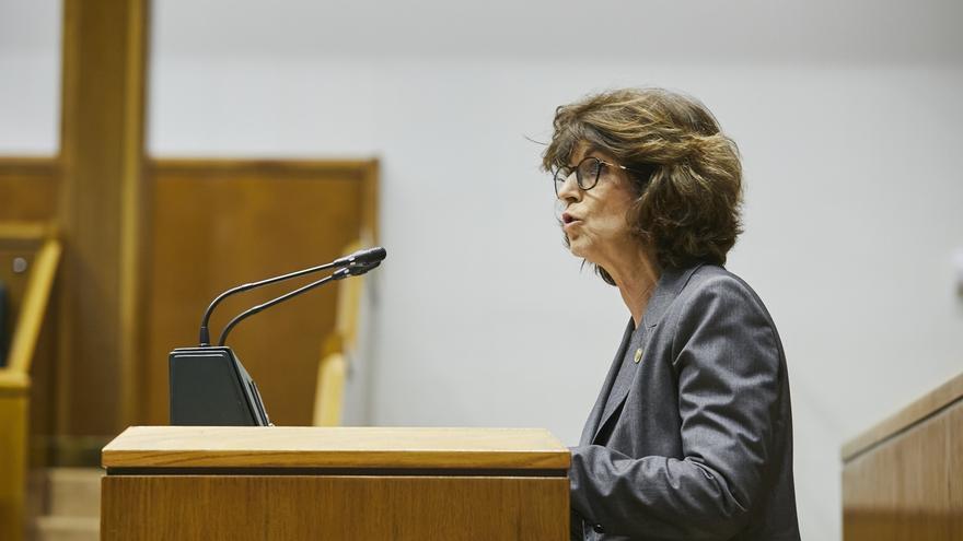 """Murga cree que julio es """"una de las mejores fechas"""" para las elecciones, pero habrá que adoptar medidas de seguridad"""