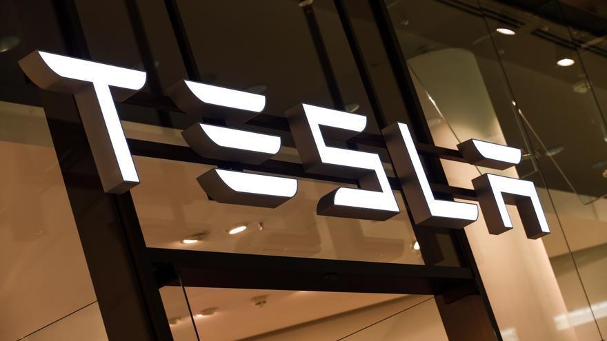 Tesla tuvo unos beneficios de 438 millones de dólares en el primer trimestre