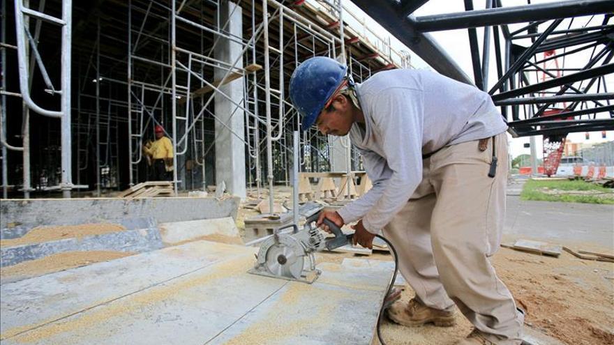 Empresas chilenas de construcci n y arquitectura busca for Empresas de arquitectura