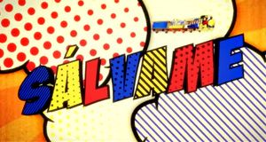 Ultimátum a 'Sálvame': se adecúa al horario infantil o habrá multazo