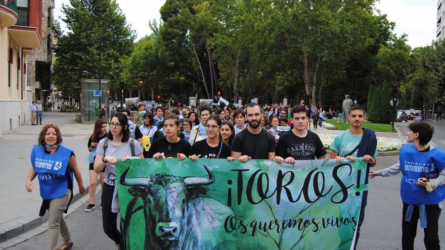 FOTO: Fundación Alma Animal