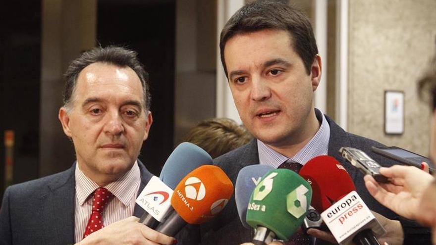 El PSOE pide al Gobierno que regule la desconexión digital fuera del horario laboral