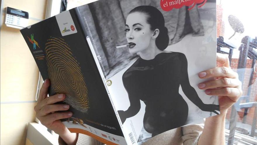 La revista colombiana que acertó pensando mal, llega a la mayoría de edad