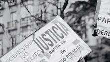 Fresas y mantas: un año de lucha frente a siglos de racismo