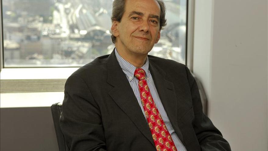 BBVA ficha a González-Páramo como consejero ejecutivo y asesor internacional