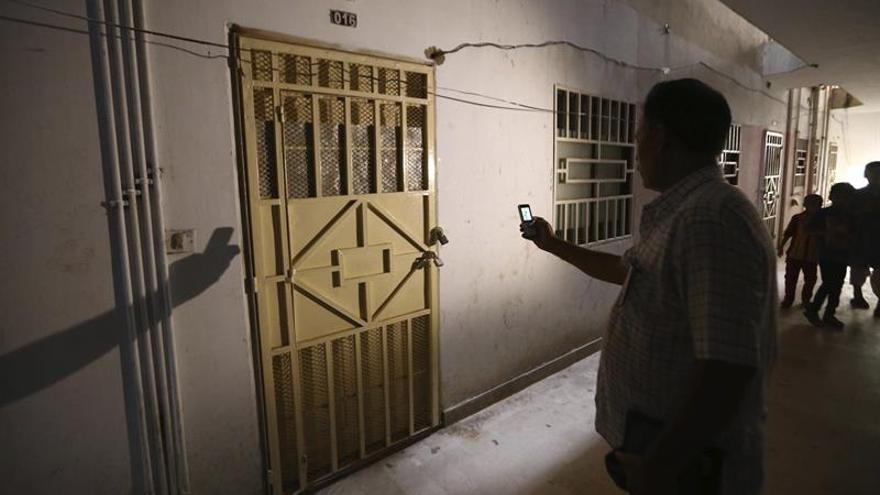 Pakistán entregó el cuerpo del mulá Mansur a sus familiares tras las pruebas de ADN