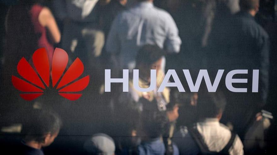 EE.UU. acusa a Huawei de violar sus sanciones a Irán a través de SkyCom