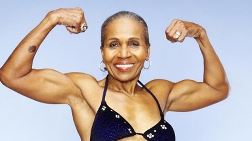 Retrasar el envejecimiento