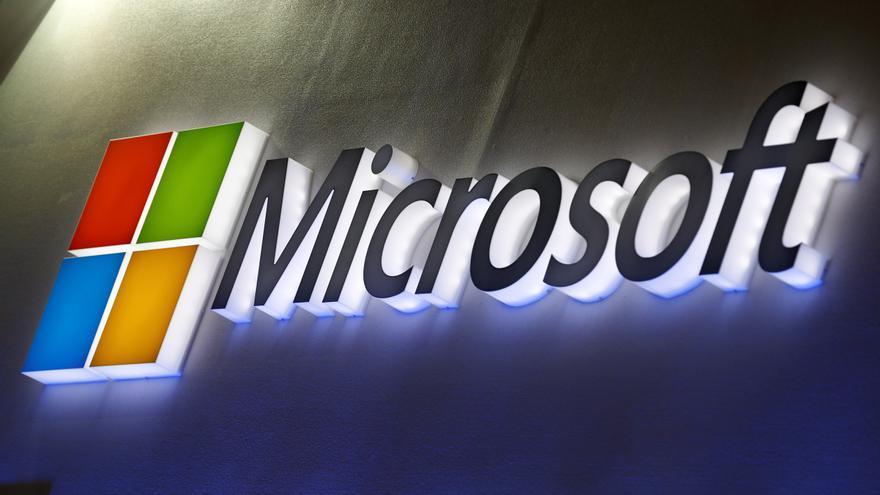 La nube y Xbox apuntalan el crecimiento de Microsoft tras un año de pandemia
