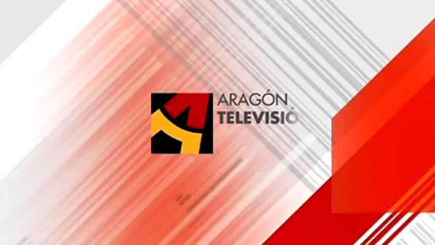 Vértice 360º arrebata a Mediapro los informativos de la televisión aragonesa