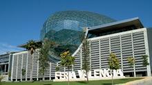 Feria Valencia pagó a Gürtel más de 1,2 millones en un año por servicios de marketing