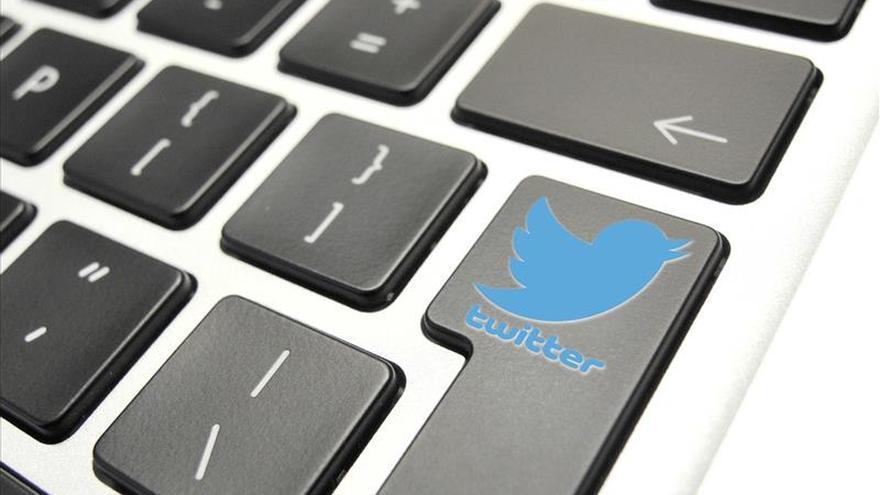 Twitter pone en marcha los mensajes directos a grupos y la grabación de vídeo