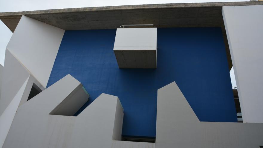 Centro Cultural Pepe Dámaso