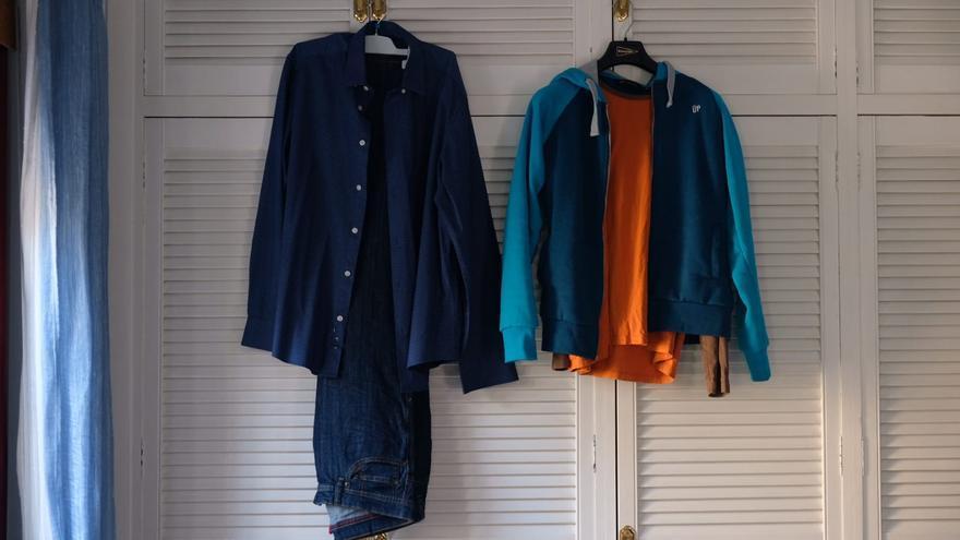 Dress code /Foto: L.S.