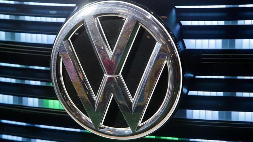 Volkswagen incrementa sus ventas de turismos un 9,3 por ciento en agosto