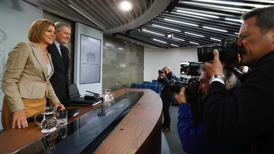 El Gobierno media para que el Congreso de Móviles siga en Barcelona