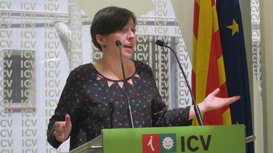 ICV pide la dimisión de Linde y del consejo de gobierno del Banco de España
