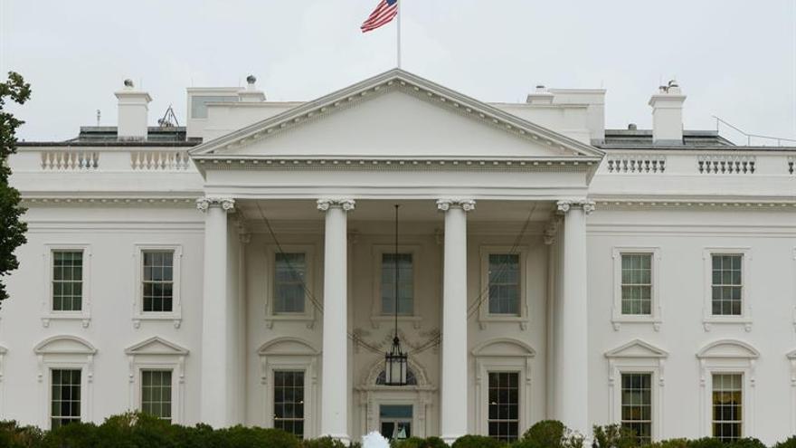 EE.UU. destinará 400 millones de dólares para impulsar la tecnología inalámbrica