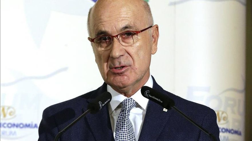 Duran Lleida cree posible el acuerdo para que Mas sea investido presidente
