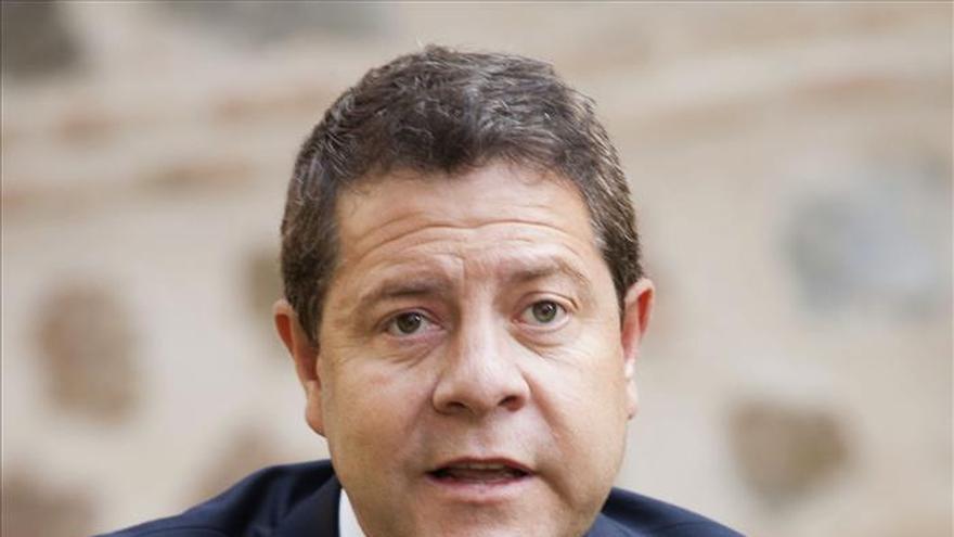Castilla-La Mancha tiene un plan que crearía en Villar de Cañas el doble de empleo que el ATC