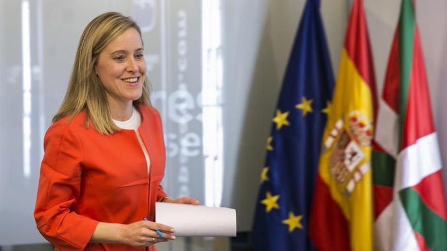 El PP celebra el viernes un acto contra la estrategia de ETA de lavar su pasado