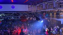 La Xunta reabre el 1 de julio las discotecas, en las que será obligatorio usar mascarilla y dejar un número de contacto