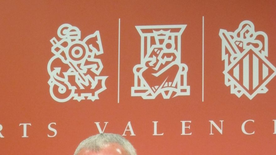 """Podemos cree que """"no procede"""" que la Comunidad Valenciana pierda un senador porque """"pertenece a los valencianos"""""""