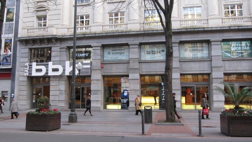 La Sala BBK de Bilbao acogerá desde el 29 de noviembre la 'IV Muestra BBK Jazz'