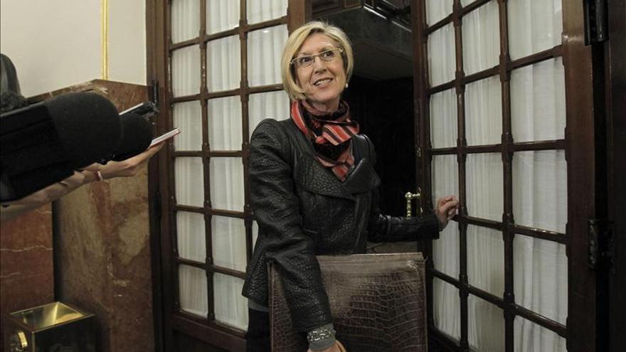 UPyD denuncia que la dirección de Caja Madrid cobró 71 millones en 4 años