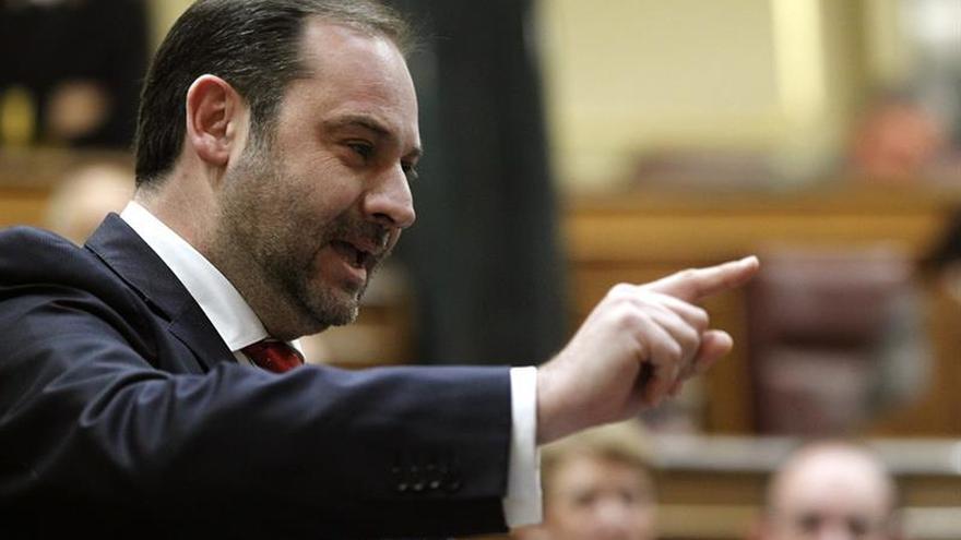 El PSPV provincial de Valencia se desmarca de Puig y apoya a Pedro Sánchez