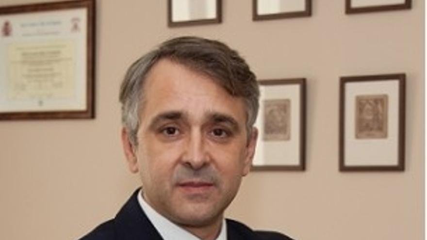 Rubén Manso | Mansolivar